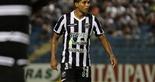 [15-04] Ceará 1 x 0 Confiança - 9  (Foto: Christian Alekson / Cearasc.com)