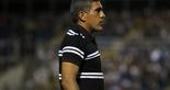 [15-04] Ceará 1 x 0 Confiança - 10  (Foto: Christian Alekson / Cearasc.com)