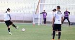 [12-09-2017] Treino Coletivo - 5  (Foto: Bruno Aragão / cearasc.com)