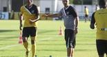 [10-09] Reapresentação + treino físico e técnico - 12  (Foto: Rafael Barros/CearáSC.com)