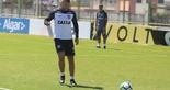 [14-07-2018] Treino Campo Reduzido - 12  (Foto: Fernando Ferreira / CearaSC.com)