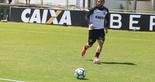 [14-07-2018] Treino Campo Reduzido - 13  (Foto: Fernando Ferreira / CearaSC.com)