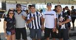 [15-09-2018] Ceara 2 x 0 Vitoria - Esquenta - 9  (Foto: Rick Vieira / Cearasc.com)