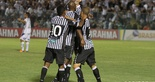 [10-08] Ceará 2 x 0 Grêmio Barueri - 14