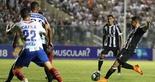 [29-08-2018] Ceara x Bahia - Primeiro Tempo - 7  (Foto: Lucas Moraes/Cearasc.com)