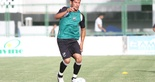 [02-07] Tarde de treino técnico-tático - 8