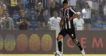 [29-08-2018] Ceara x Bahia - Primeiro Tempo - 8  (Foto: Lucas Moraes/Cearasc.com)