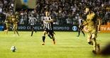 [18-07-2018] Ceara 0 x  0 Sport - Primeiro tempo - 29  (Foto: Mauro Jefferson / Cearasc.com)