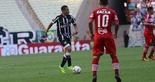 [12-08-2017] Ceara 1 x 0 CRB  Part 01 - 57  (Foto: Lucas Moraes / Cearasc.com)