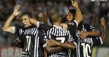 [10-08] Ceará 2 x 0 Grêmio Barueri - 15