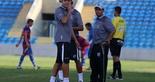 [22-11] Ceará 1 ( 4 x 3 ) 1 Fortaleza - Final - 15  (Foto: Christian Alekson / Cearasc.com)