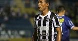 [15-04] Ceará 1 x 0 Confiança - 11  (Foto: Christian Alekson / Cearasc.com)