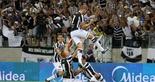 [29-04] Ceará 2 x 1 Bahia - Final da Copa do Nordeste - 22  (Foto: Christian Alekson / Cearasc.com)