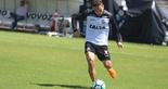 [14-07-2018] Treino Campo Reduzido - 14  (Foto: Fernando Ferreira / CearaSC.com)