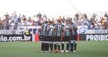 [10-06-2018] Ceara x Palmeiras - Primeiro tempo - 21  (Foto: Mauro Jefferson / Cearasc.com)