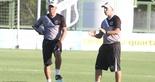 [10-09] Reapresentação + treino físico e técnico - 14  (Foto: Rafael Barros/CearáSC.com)