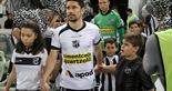 [07-11] Ceará 0 x 0 Atlético/GO - 2  (Foto: Christian Alekson/CearáSC.com)