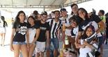 [15-09-2018] Ceara 2 x 0 Vitoria - Esquenta - 12  (Foto: Rick Vieira / Cearasc.com)