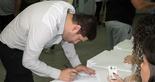 [15-10] Eleição da Diretoria Executiva - 25  (Foto: Christian Alekson / Cearasc.com)