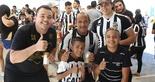 [15-09-2018] Ceara 2 x 0 Vitoria - Esquenta - 14  (Foto: Rick Vieira / Cearasc.com)