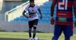 [22-11] Ceará 1 ( 4 x 3 ) 1 Fortaleza - Final - 16  (Foto: Christian Alekson / Cearasc.com)