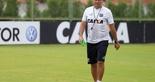 [06-07-2017] Treino Técnico - 13  (Foto: Bruno Aragão/Cearasc.com )