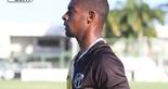 [10-09] Reapresentação + treino físico e técnico - 15  (Foto: Rafael Barros/CearáSC.com)