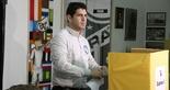 [15-10] Eleição da Diretoria Executiva - 26  (Foto: Christian Alekson / Cearasc.com)