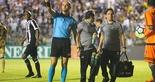 [18-07-2018] Ceara 0 x  0 Sport - Primeiro tempo - 31  (Foto: Mauro Jefferson / Cearasc.com)