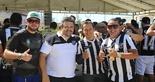 [15-09-2018] Ceara 2 x 0 Vitoria - Esquenta - 16  (Foto: Rick Vieira / Cearasc.com)