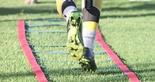 [10-09] Reapresentação + treino físico e técnico - 17  (Foto: Rafael Barros/CearáSC.com)