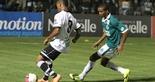 [29-05] Ceará x Goiás3 - 3