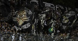 [10-08] Ceará 2 x 0 Grêmio Barueri - TORCIDA - 5