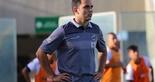 [22-11] Ceará 1 ( 4 x 3 ) 1 Fortaleza - Final - 17  (Foto: Christian Alekson / Cearasc.com)