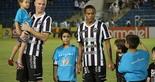 [18-04] Ceará 3 x 0 Guarani (J) - 16  (Foto: Christian Alekson / CearaSC.com)