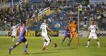 [24-02-2018] Tiradentes 1 x 3 Ceará - 14  (Foto: Lucas Moraes / CearaSC.com)