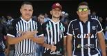 [15-09-2018] Ceara 2 x 0 Vitoria - Esquenta - 19  (Foto: Rick Vieira / Cearasc.com)