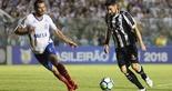 [29-08-2018] Ceara x Bahia - Primeiro Tempo - 10 sdsdsdsd  (Foto: Lucas Moraes/Cearasc.com)
