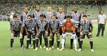 [27-01] Ceará X Bahia - 3 sdsdsdsd