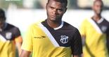 [10-09] Reapresentação + treino físico e técnico - 18  (Foto: Rafael Barros/CearáSC.com)