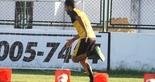 [10-09] Reapresentação + treino físico e técnico - 19  (Foto: Rafael Barros/CearáSC.com)