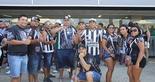 [15-09-2018] Ceara 2 x 0 Vitoria - Esquenta - 22  (Foto: Rick Vieira / Cearasc.com)
