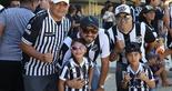 [15-09-2018] Ceara 2 x 0 Vitoria - Esquenta - 25  (Foto: Rick Vieira / Cearasc.com)
