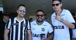 [15-09-2018] Ceara 2 x 0 Vitoria - Esquenta - 26  (Foto: Rick Vieira / Cearasc.com)