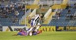 [24-02-2018] Tiradentes 1 x 3 Ceará - 15  (Foto: Lucas Moraes / CearaSC.com)