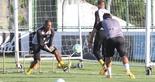 [10-09] Reapresentação + treino físico e técnico - 20  (Foto: Rafael Barros/CearáSC.com)