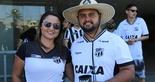 [15-09-2018] Ceara 2 x 0 Vitoria - Esquenta - 27  (Foto: Rick Vieira / Cearasc.com)