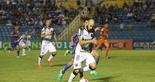 [24-02-2018] Tiradentes 1 x 3 Ceará - 16  (Foto: Lucas Moraes / CearaSC.com)