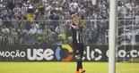[18-07-2018] Ceara 0 x  0 Sport - Primeiro tempo - 32  (Foto: Mauro Jefferson / Cearasc.com)