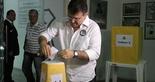 [15-10] Eleição da Diretoria Executiva - 30  (Foto: Christian Alekson / Cearasc.com)